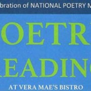 Poetry reading April 6 small