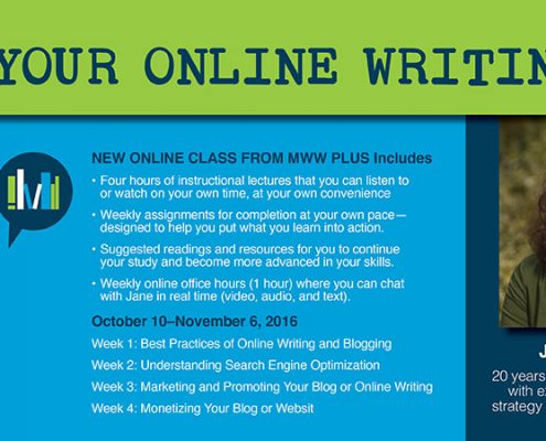 MWW-Make-Your-Online-Writing-Pay