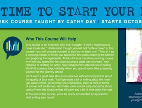 mww-cathy-day-course-5
