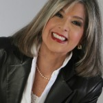 hank-phillippi-ryan-crop-press